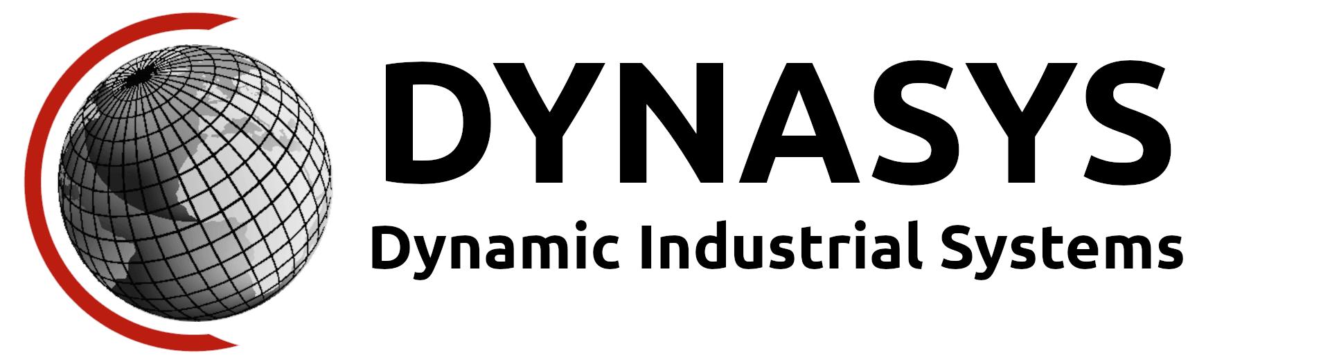Dynasys GmbH